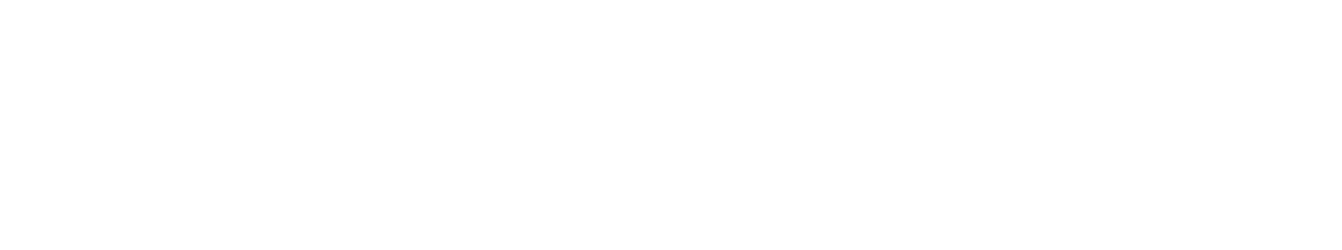 logo_digital_white_advocate