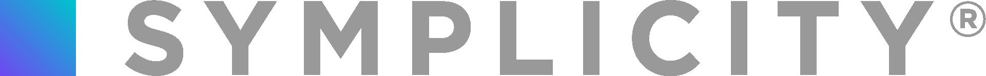 Symplicity Logo