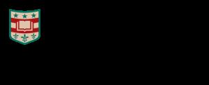 2linehrzposrgb1000-01-1d0gefl-e1517349523325-300x123