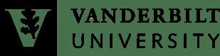 869-8696906_vanderbilt-logo-vanderbilt-university-logo-png-1