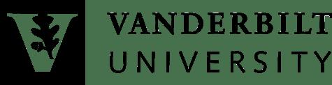 869-8696906_vanderbilt-logo-vanderbilt-university-logo-png