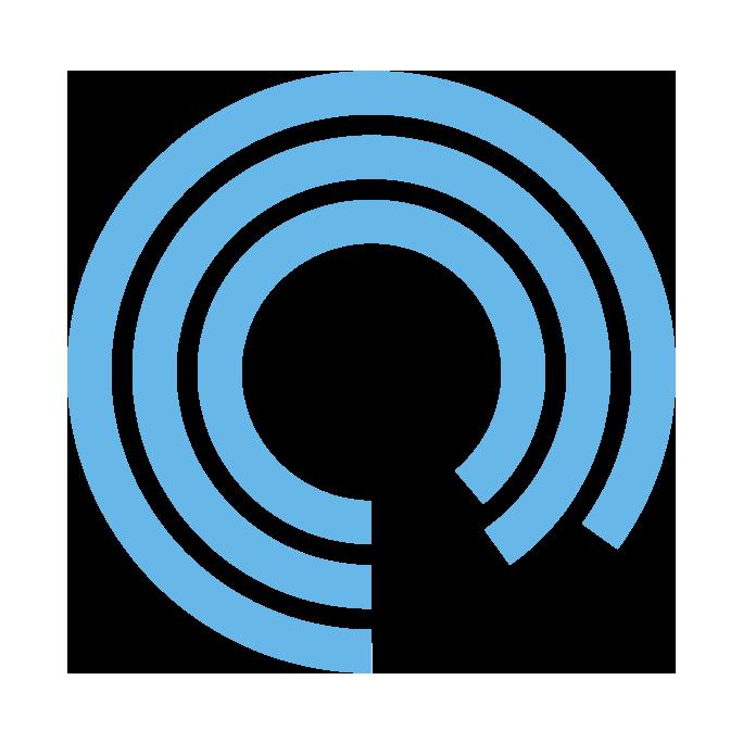csm-stat-circle