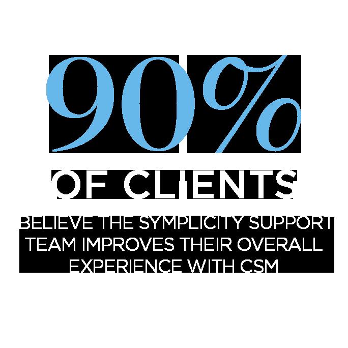 csm-stats-90
