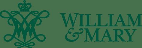 College_of_William__Mary_Logo
