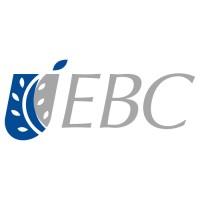 EBC logo 200