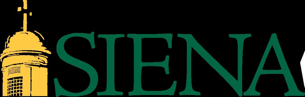 Siena_College