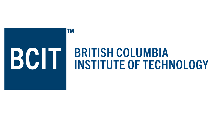 british-columbia-institute-of-technology-bcit-vector-logo