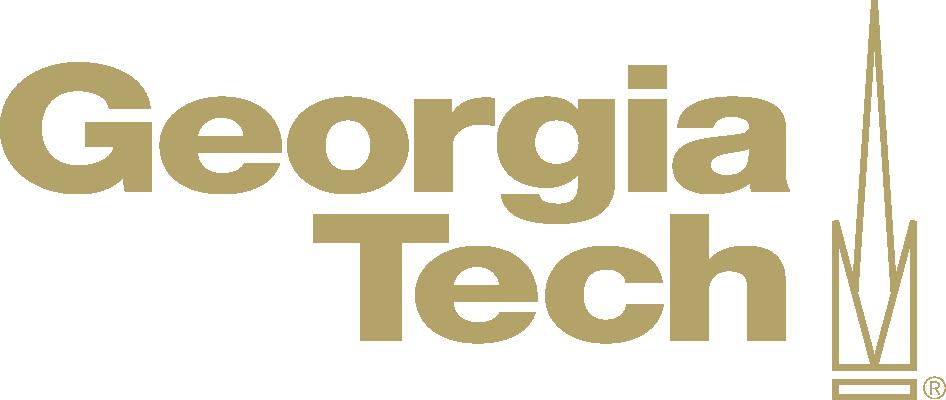gt-logo-gold