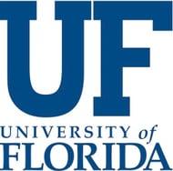 UF_logo