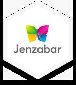 jenzabar