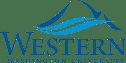 western-washington-university-logo