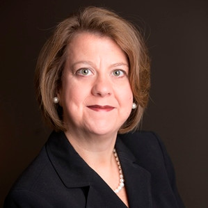 Melissa Medlin