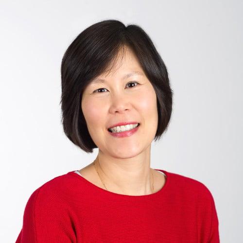 Janet Sun