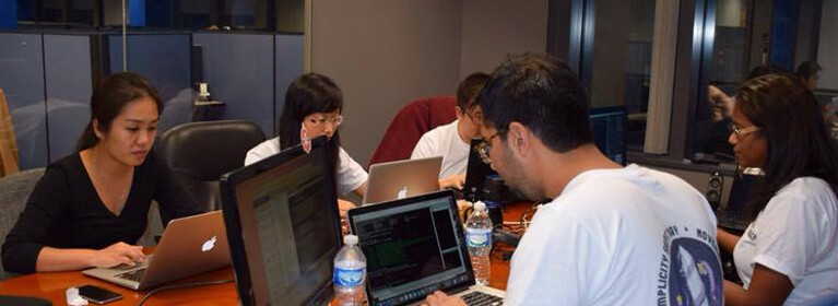 2014-hackathon