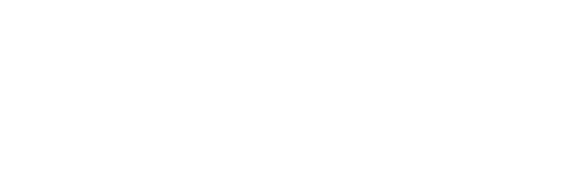 Symplicity Insight