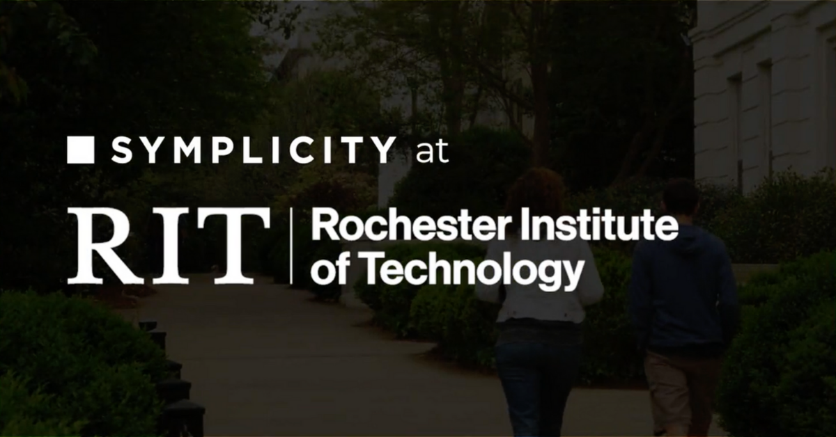 RIT Powers Co-Op and Internship Programs with CSM