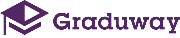graduway-logo