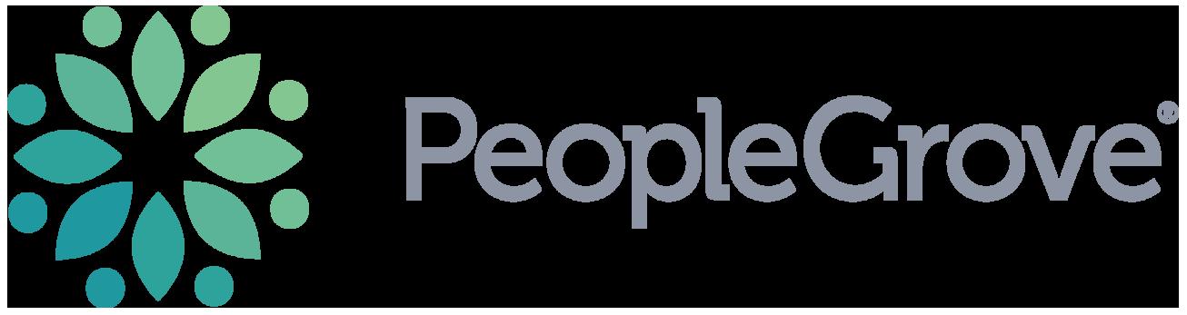 peoplegrove-logo