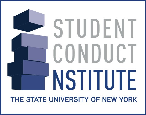 Student Conduct Institute: The State University of New York