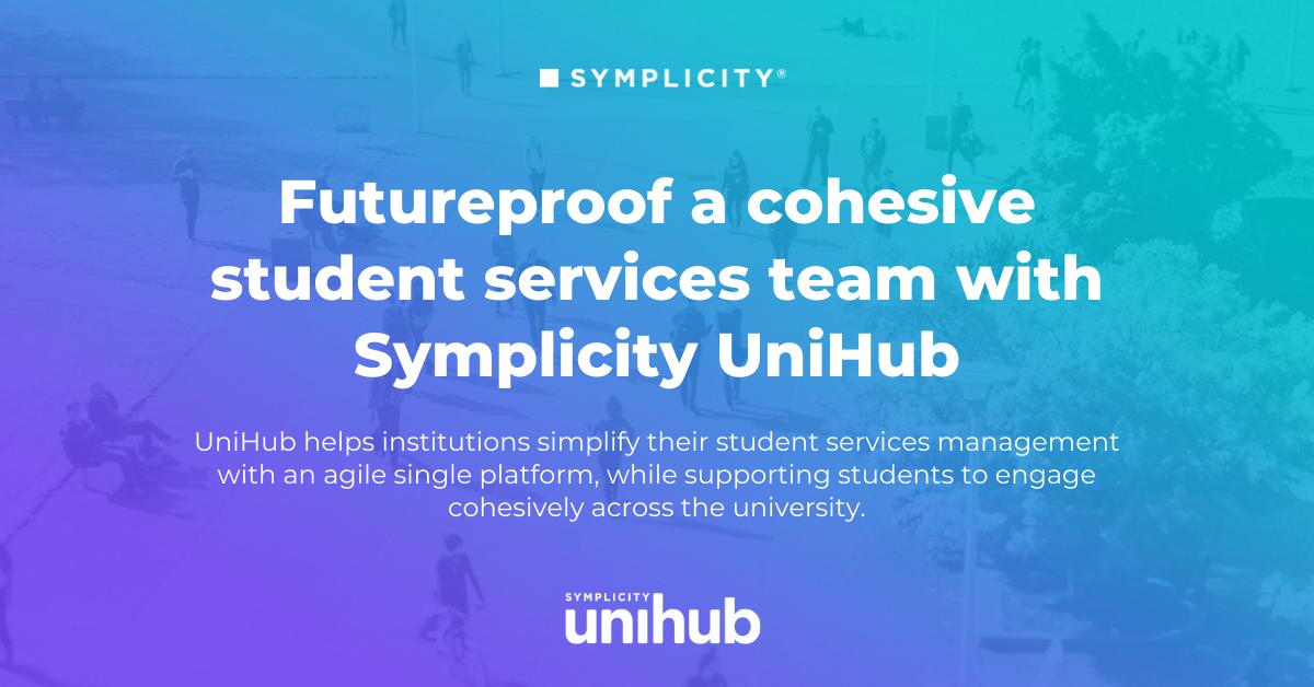 Unified UH Webinar (1)