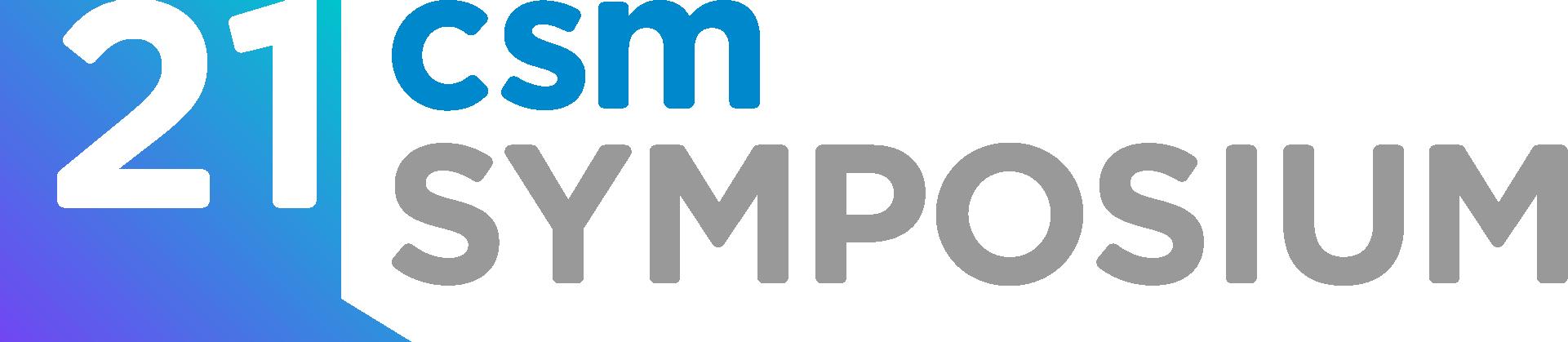 logo_digital_2021_csm-symposium_color-3