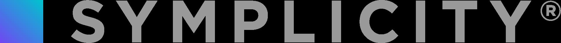 logo_digital_symplicity_reg_gradient-sq