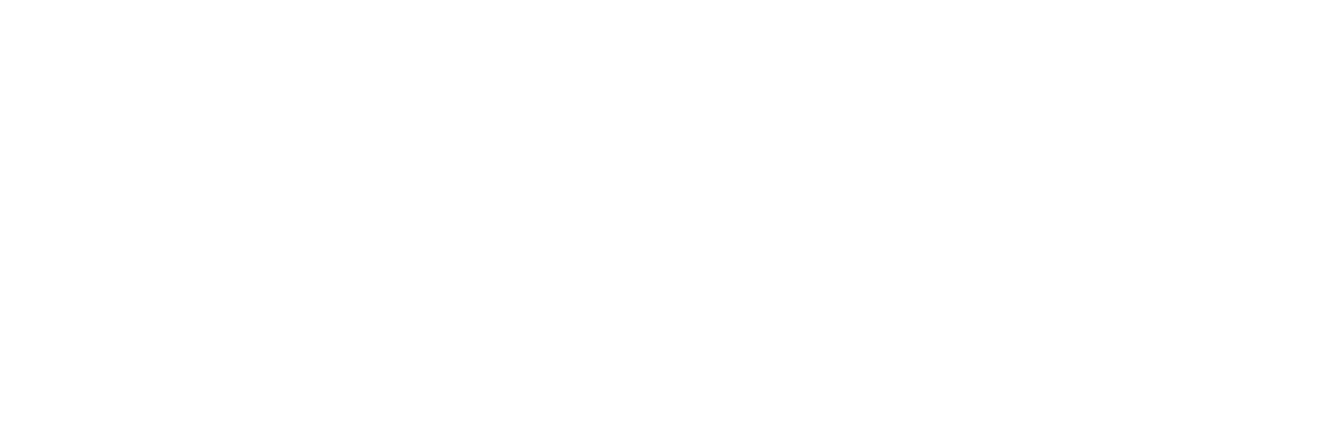 symplicity-one-logo-white_hz