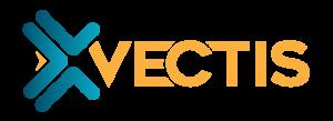 vectis-logo-300x109