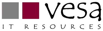 vesa_-rgb